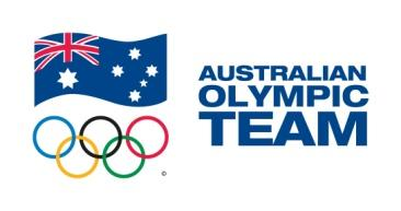2014 AUSTRALIAN OLYMPIC WINTER TEAM Ski & Snowboard Australia NOMINATION CRITERIA ALPINE SKIING NOTE: The AOC reserves the right to require amendments to the Nomination Criteria and amend its