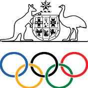 FORM 2 AUSTRALIAN OLYMPIC COMMITTEE INC ABN 33 052 258 241 Registered Number A0004778J STATUTORY DECLARATION OATHS ACT 1900, NSW, EIGHTH SCHEDULE [Important: you must delete either statement 1 or 2