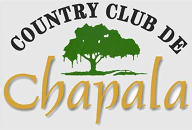 1. OPERATIONS a. PRO SHOP COUNTRY CLUB DE CHAPALA, A.C. GOLF RULES AND POLICIES Including Dress Code As Amended and Approved on February 21, 2017 i. The Pro Shop will be open from 7 AM to 7 PM. ii.