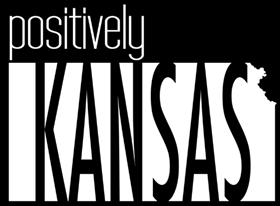 reports that express the true Kansas experience.