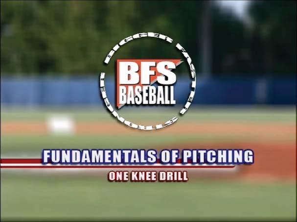 It requires focusing on six areas: Throwing Strikes, Working Fast, Staying
