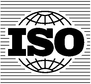 INTERNATIONAL STANDARD ISO 14573 First edition 2002-05-01 Corrected version 2003-05-15 Snowboard strap bindings for soft boots Requirements