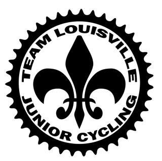 Team Louisville Junior Cycling is a junior bike racing team serving children ages 6-22 in Louisville, Southern Indiana, and the surrounding regions.