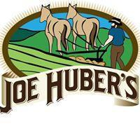 Saturday Venue Information Joe Huber s Family Farm and Restaurant is a longtime Louisville favorite with something to offer for the whole family.