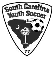 Championships. In order to continue to improve the games, this manual may be updated by a majority vote of the SC Youth Soccer Board of Directors. 2.