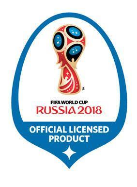 WHY DISCOVERY RUSSIA Best deals for FIFA 2018 We offer best rates Tailor-made packages Journey with a FIFA expert: Tours are designed by the destination and