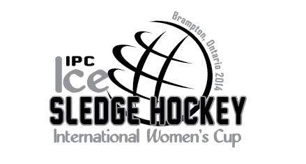 1 2:00PM 1 IPC Women's Team Canada Team USA 13 5:50PM 1 IPC Women's Team Europe Team Canada 21 9:40PM 1 IPC Women's Team USA Team Europe 22 8:00AM 1 IPC Women's Team Canada Team Europe 35 11:50AM 1