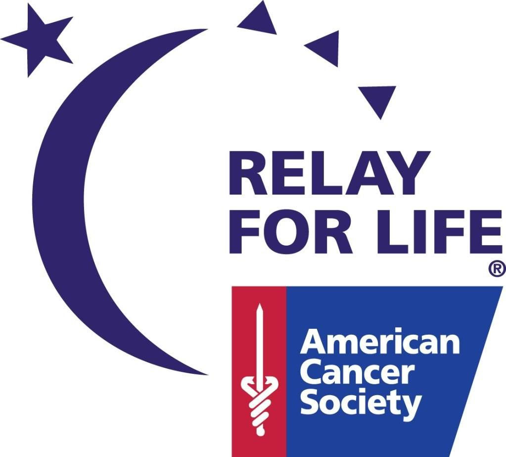 Page 3 Relay for Life Coming Soon! Relay For Life is quickly approaching. Order your customized shirt today to support and honor friends and family members who have been affected by cancer.