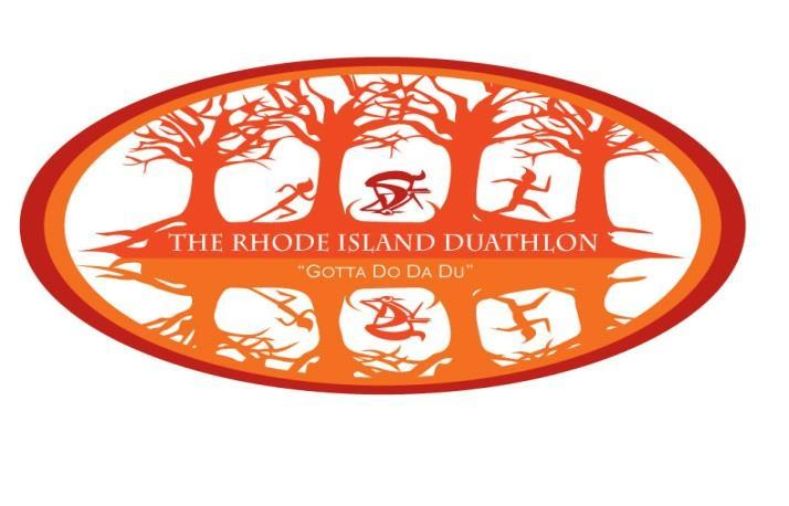 Athlete Guide Dear TRIMOM Athlete, Race day is nearly here! We are excited to welcome you to the RI Duathlon Festival.
