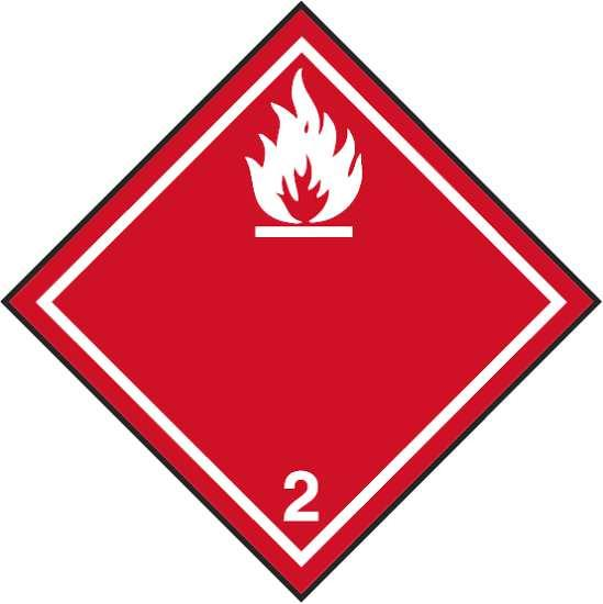 "DOT IATA; IMDG 15. Regulatory information US federal regulations This product is a ""Hazardous Chemical"" as defined by the OSHA Hazard Communication Standard, 29 CFR 1910.1200."
