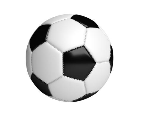 What is Soccer? 610 6 Soccer is one of the most popular sports played all around the world. Soccer is a great sport to help learn new things. Children learn how to come up with strategies.