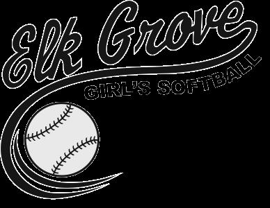 ELK GROVE VILLAGE GIRLS SOFTBALL Ponytail Division Program Objective The objective of this league is to provide ALL players with the opportunities to learn and develop