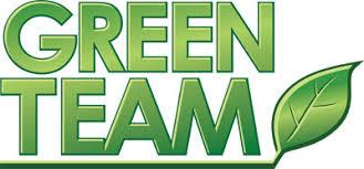 Grissom Green Team The Grissom Green Team no longer needs plastic bottles! (Thank you for your donations!