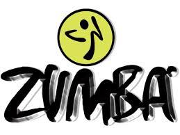 Zumba Club Zumba Club will meet Thursday, March 22 nd in the Fitness Room.