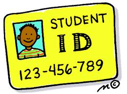 Student ID s When attending afterschool activities such as The image part with relationship ID rid2 was not