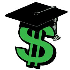 Graduation Fees Graduation fees are due NO LATER than Friday, March 9 th!