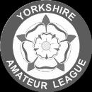 YORKSHIRE AMATEUR ASSOCIATION FOOTBALL LEAGUE Founded 1928 LEAGUE CUP COMPETITION RULES 2017-18 1.