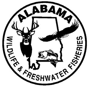DEER HUNT RESULTS ON ALABAMA WILDLIFE MANAGEMENT AREAS ANNUAL REPORT,