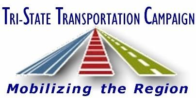 Tracking the Dollars: A Review of Projected Transportation Spending in Connecticut,