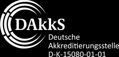 sales support DGUV Vorschrift 3 (BGV-A3) Tests Express Service (24h,48h,Weekend) DAkkS- and Calibrationservice Test