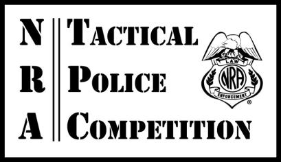 The NRA Tactical Police Competition Program was created to support the Nation s law enforcement officers and in honor of our fallen comrades and their