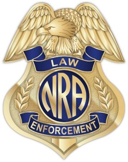 Other Programs & Resources Available From The National Rifle Association and the Law Enforcement Division NRA Police Pistol Combat Program: Want to better your TPC performance, have higher department