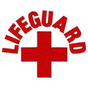 Lifeguards Needed We are now taking applications for lifeguards for the summer season. Applications are available at the Clubhouse.