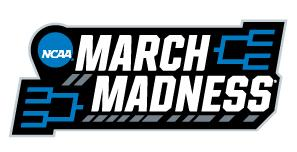 !!! Follow all the excitement of March Madness as our favorite teams advance to post-season play. Don't miss any of the action. Share the fun with your fellow members and fans!