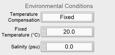 of the respective sensor code and click on OK. Changing the Sensor Code, e.g. in case of connecting a new sensor, requires a new calibration of the oxygen sensor!
