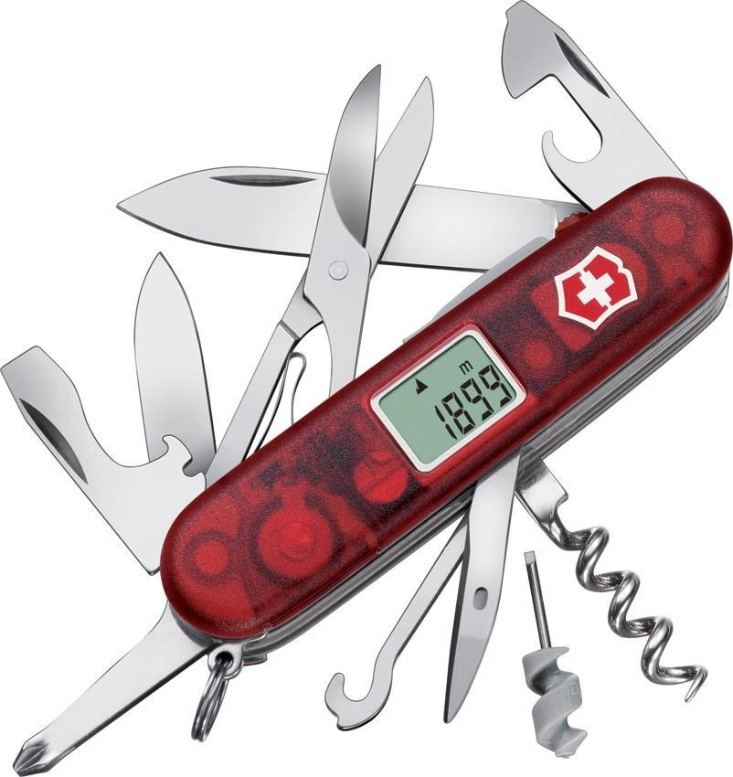 Hamilton Swiss Army Knife for your Process Control Biomass