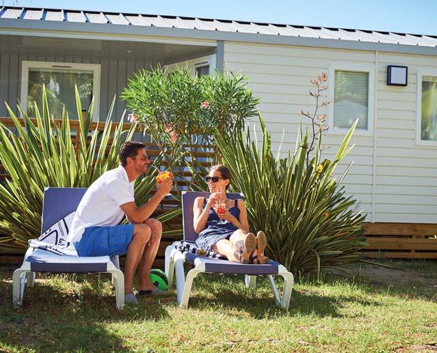 COTTAGES CHARMING HOLIDAY CAMPING PITCHES UNDER