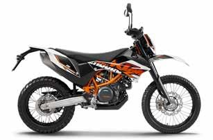 Models available to rent will be: 2017 KTM 1090 Adventure R and 2017 KTM 690 Enduro R. There will be limited availablity, so check out ridektm.co.nz for further details.