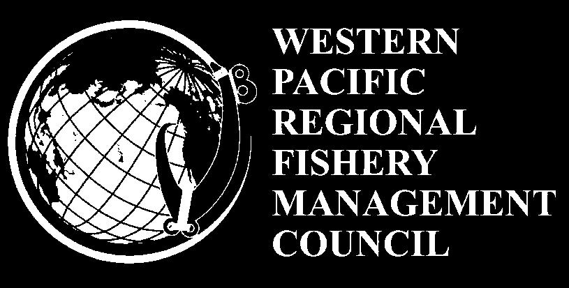 Fishery Ecosystem Plan for Pacific Pelagic Fisheries of the Western