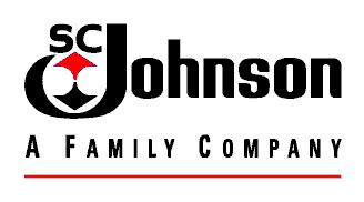 1. PRODUCT AND COMPANY IDENTIFICATION Product information Trade name : EARTH OPTIONS BY RAID HOUSE & GARDEN INSECT KILLER Use of the : Insecticide Substance/Mixture Company : S.C. Johnson & Son, Inc.