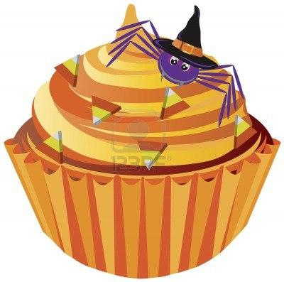 Calling all BAKERS CUPCAKE WARS at the Monster Mash Friday October 26 th, 2012 It s cupcake vs. cupcake. Showcase your best decorated Halloween cupcakes for a chance to win a $25 gift card to Shop Rite!