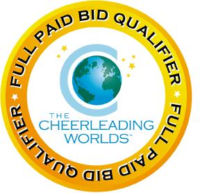The Competition That You Crave Duel In The Desert National Championship Awards Full Paid Bid Qualifier for the Cheerleading World Championships to be held in Orlando, Florida Spirit sports will be