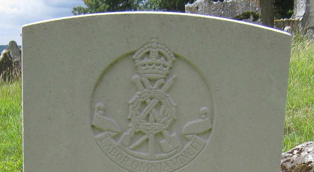 The Great War 1914-1919 Lost Man HAMMOND, JOHN. Private, 340400. 572nd Agricultural Company, Labour Corps.