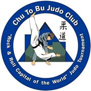 This Event is Open to All Judo Athletes, including those from other States and Countries. This is a Point Tournament for the OJI Travel Team.