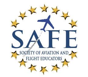 Checked Out From The SAFE Members Only Resource Center Society of Aviation and Flight Educators www.safepilots.