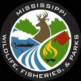 Pascagoula River Marsh 217 REEL FACTS Stephen Brown Fisheries Biologist stephenb@mdwfp.state.ms.