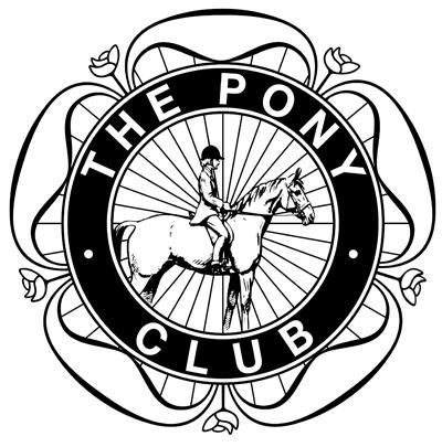March 2012 Issued by: The Pony Club, Stoneleigh Park, Kenilworth, Warwickshire, CV8