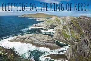 Highlights Stunning Scenery and Epic Places Visit Ireland's Rebel City - Cork Activities for Everyone Scenic Walking and Hiking Ireland