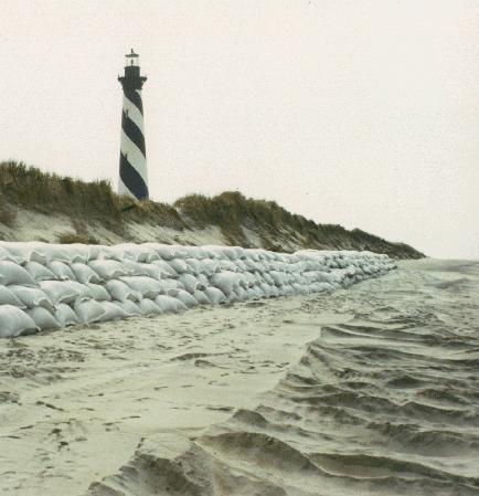 Third Cape Hatteras