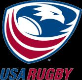 USA RUGBY EVENT SANCTION AGREEMENT This agreement, entered into and between USA Rugby and (name of Local Organizing Group/Club) shall be a part of the Sanction Agreement for the Event known as (name