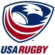 USA Rugby Tournament Sanction Application Applications are to be submitted four weeks in advance of an event seeking sacntion THIS FORM MUST BE COMPLETED IN ITS ENTIRETY Incomplete Applications Will