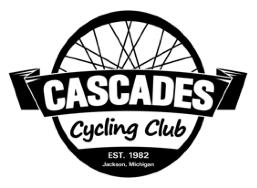 June Newsletter 2017 Cascades Cycling Club Newsletter Serving Jackson s Cycling Community for over 30 Years - All Riders - All Abilities Kibby Road