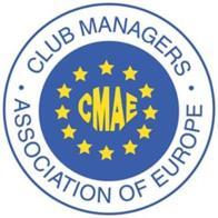 Club Governance Accounting & Financial Management Strategy & Leadership Golf (& Sports) Operations Facilities Management Membership & Marketing Nov 17th-21th, 2014 Les Roches
