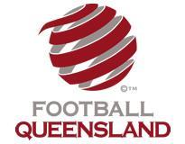 TOUR PROVIDER Red Lion Football are Australia