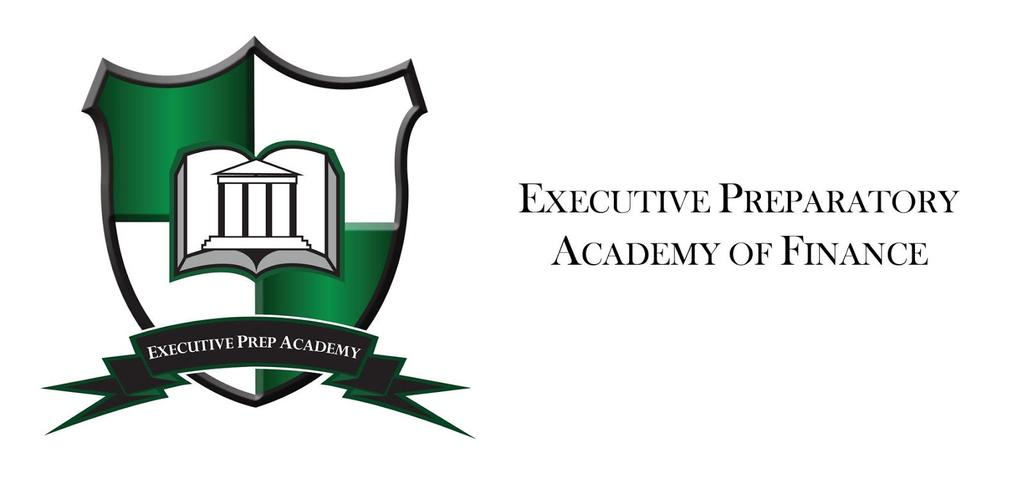 August 17, 2017 Dear Parents and Student-Athletes, Welcome and thank you for your interest in the Executive Prep Cheer Program.