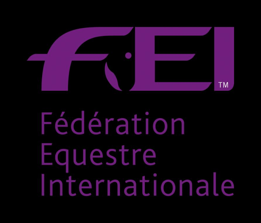2018 VETERINARY REGULATIONS 14 th Edition 2018, effective 1 January 2018 Printed in Switzerland Copyright Fédération Equestre Internationale